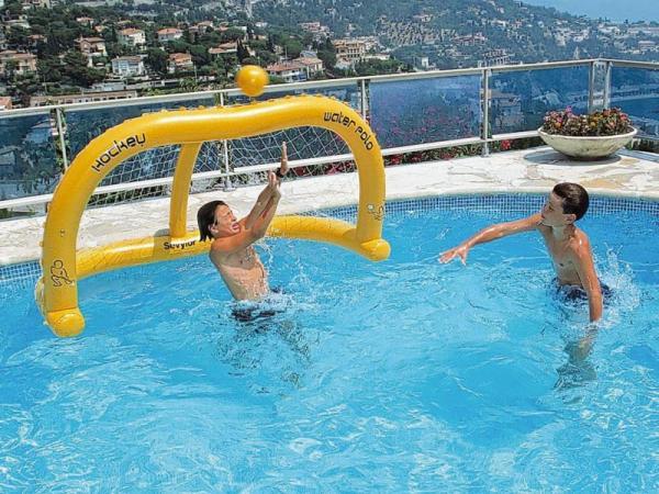 Materiel divers piscine tole piscine auto portant for Materiels piscine